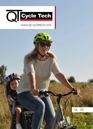 cycletechmama
